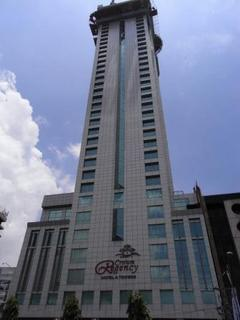 crown regency 2008.jpg